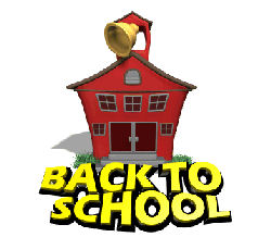 Our 2010-2011 Home School Year