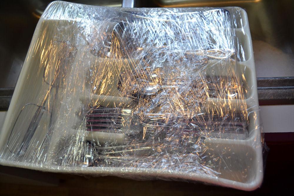 0a4ce shrinkwrap silver