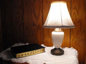 46319-bible-lamp