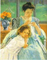 mother-daughterpainting (1)