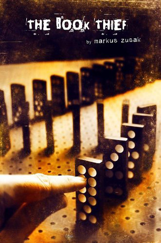 The_Book_Thief_by_Markus_Zusak_book_cover