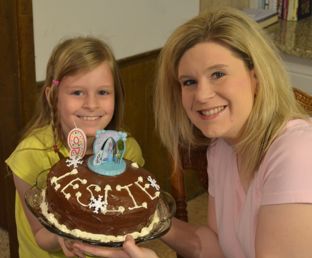 leslie-cake