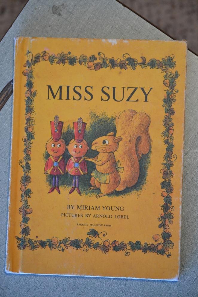 misssuzy