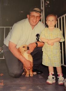 Granddad-LK