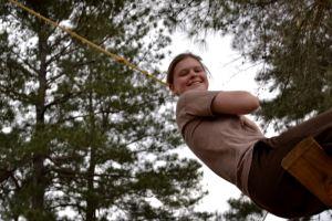 lk-swing1