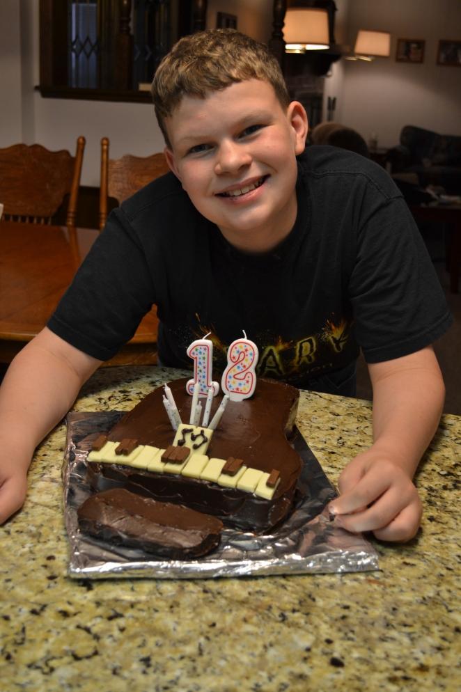 mitch-cake