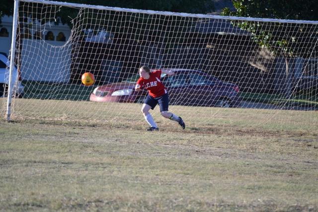 goalie-LK