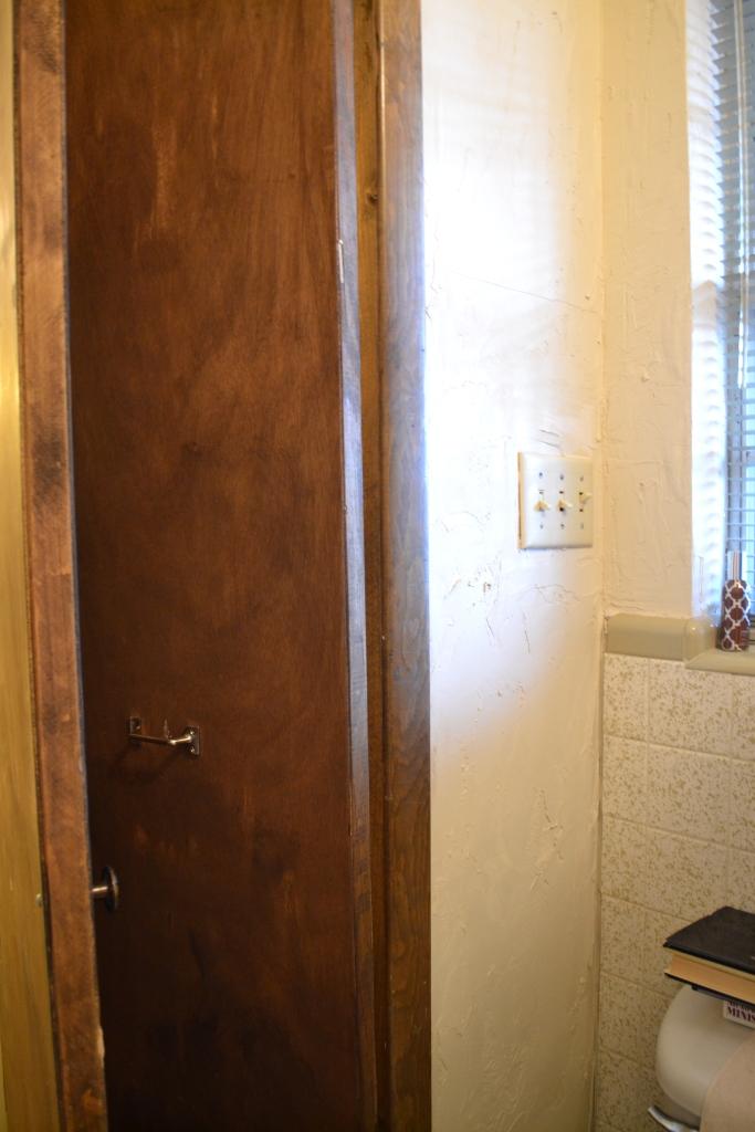 bathroombefore4