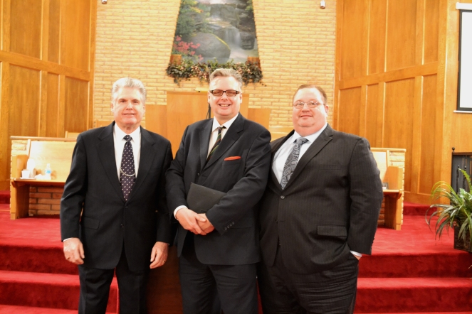 preachers2