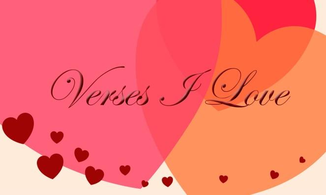 verses-bevel
