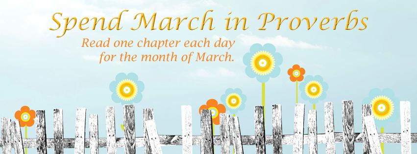 fb-march_edited-1