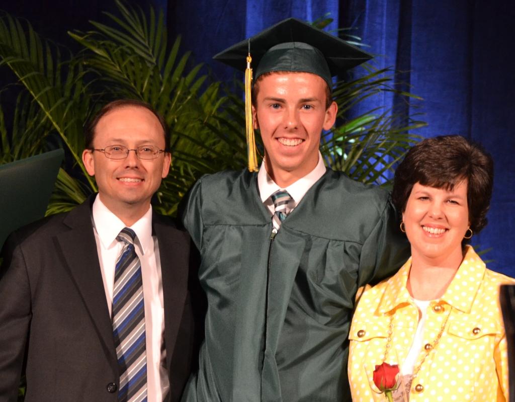 DA Graduation 2