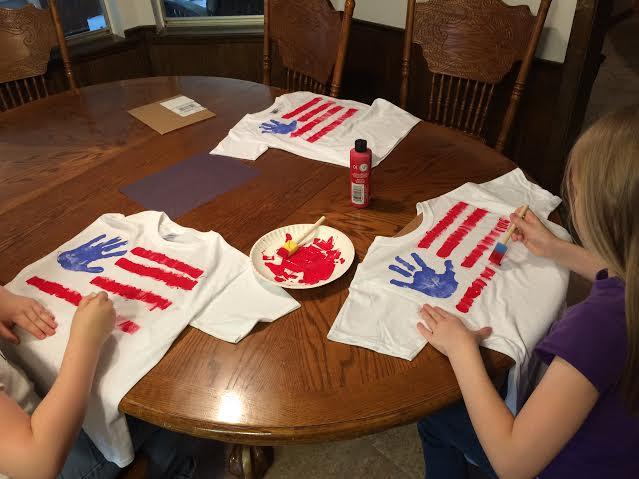 flag-shirts