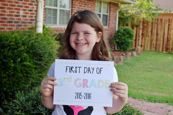 Laci-first-day