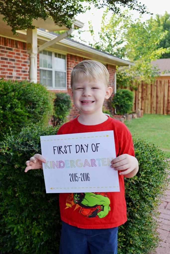 Matt-first-day