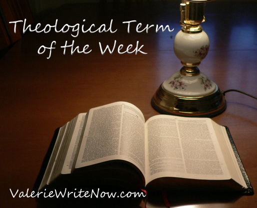 theological-term-of-the-week