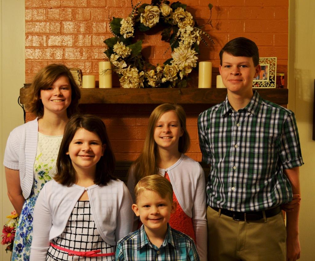 kids-Easter2