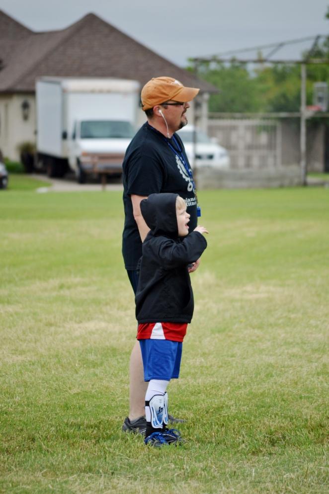 coach-helper