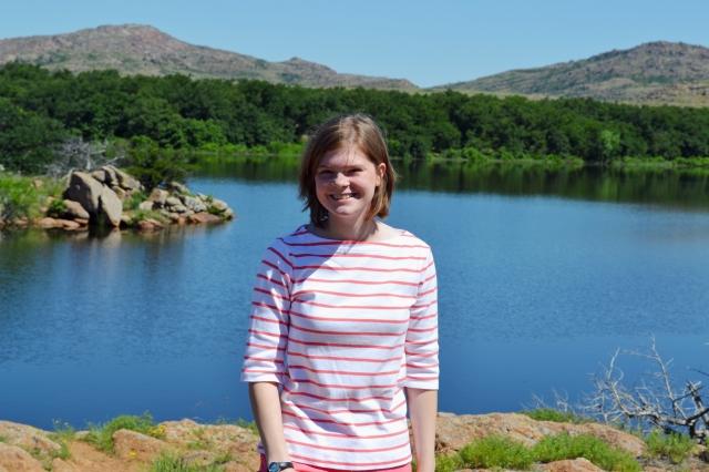 Lauren-lake