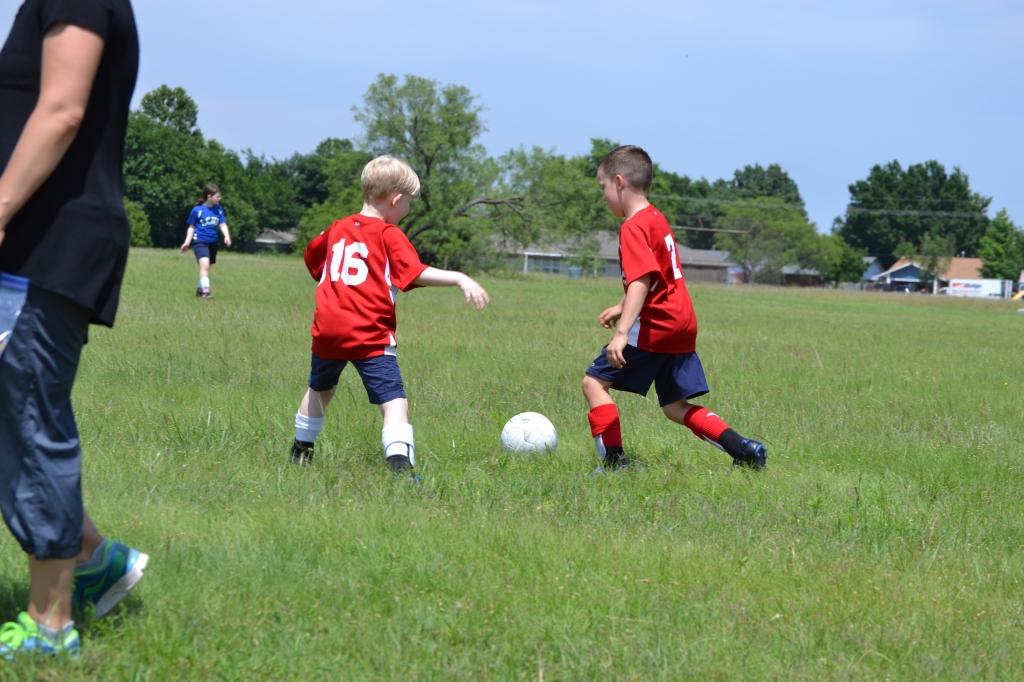 Matt-soccer2