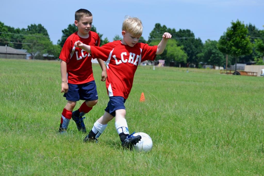 matt-soccer3