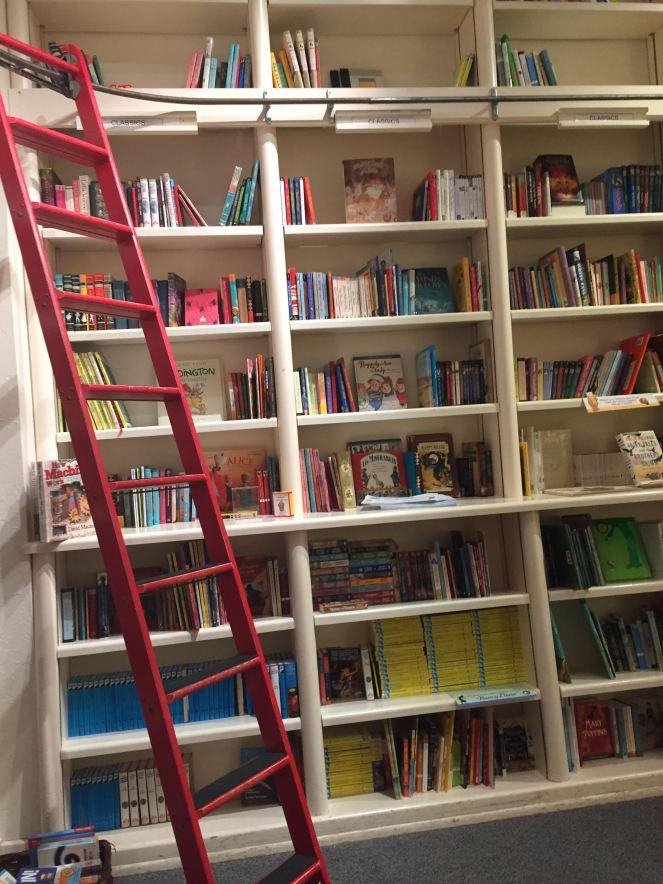 fullcircle-books2