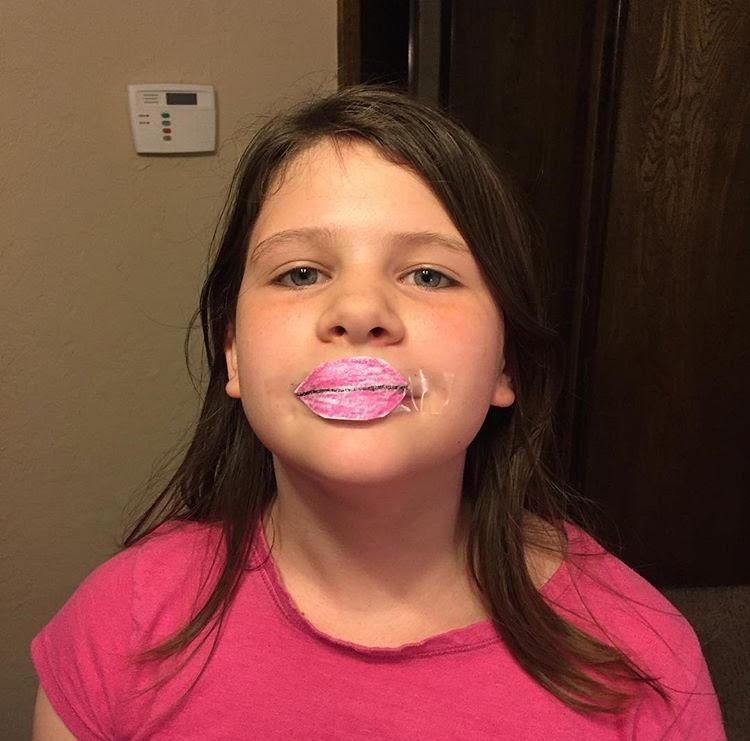 laci-lips