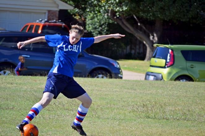 lauren-soccer