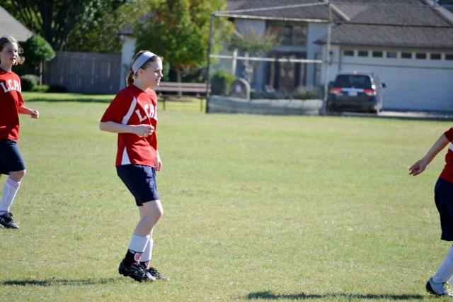 leslie-soccer