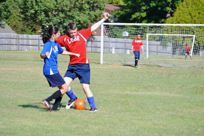 mitch-soccer