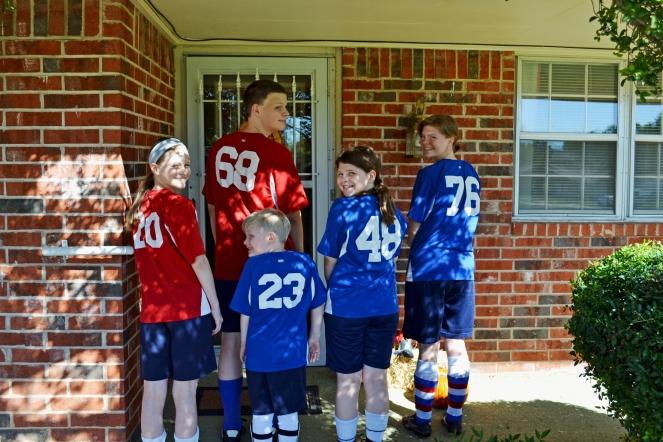 soccer-shirts