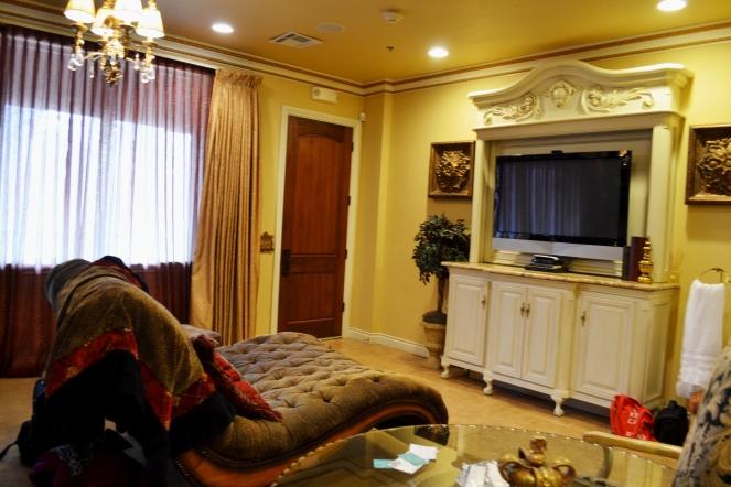 suite-tv