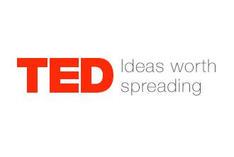 ted-talks-logo
